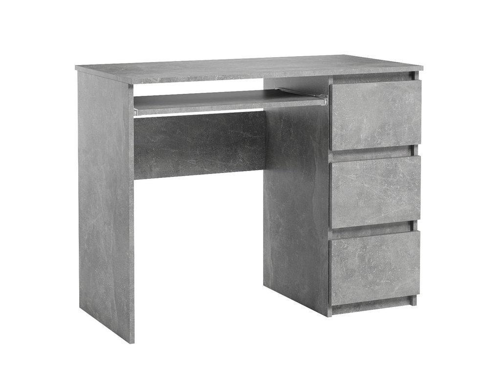 Composizione mobili da ufficio - Scrivania Heini ...